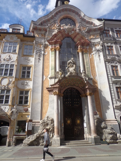 church-12