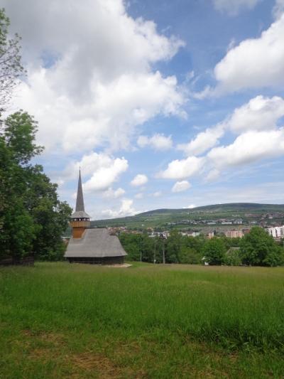 church-121
