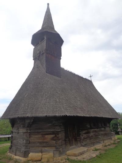 church-15