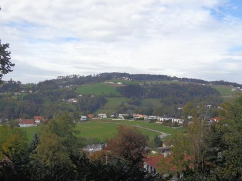 frankfurt-linz3